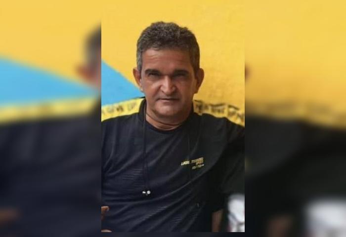 Comissário da Polícia Civil assassinado em Surubim vinha sendo ...