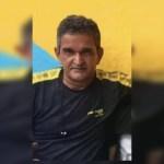 Comissário da Polícia Civil assassinado em Surubim vinha sendo ameaçado de morte, diz Sinpol
