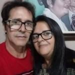 Surubim: casal morre em acidente na Rodovia PE-90