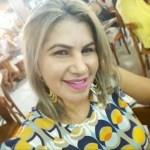 Moradora de Surubim encontrada morta na zona rural de Bom  Jardim será sepultada no Ceará