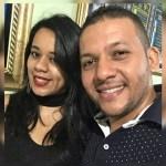 Motorista é morto a tiros em Santa Maria do Cambucá; esposa dele também foi baleada