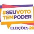 Eleitorado de Surubim, Casinhas e Vertente do Lério cresce em relação a 2018