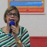 Prefeita Ana Célia divulga mudanças no secretariado; cinco novos nomes vão fazer parte do 1.º escalão