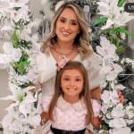 Mãe e filha morrem em acidente em Carpina; vítimas moravam em Surubim