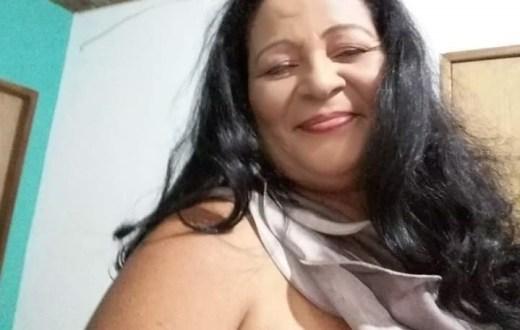 Mulher assassinada pelo filho será sepultada neste domingo (18) em Surubim