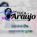 Auxílio Cultural e Artístico deverá ser pago em julho, diz diretora de Cultura de Surubim
