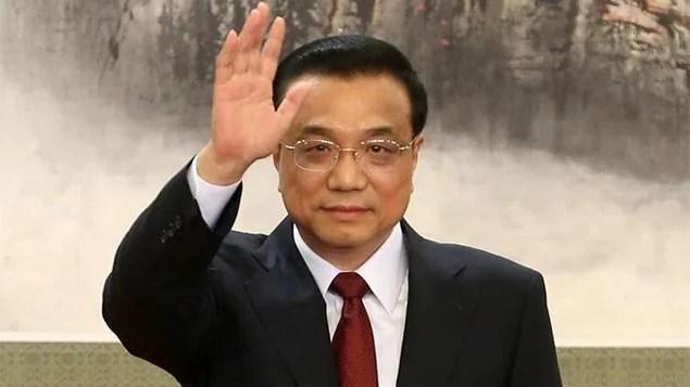 China quer abrir o país para as indústrias internacionais