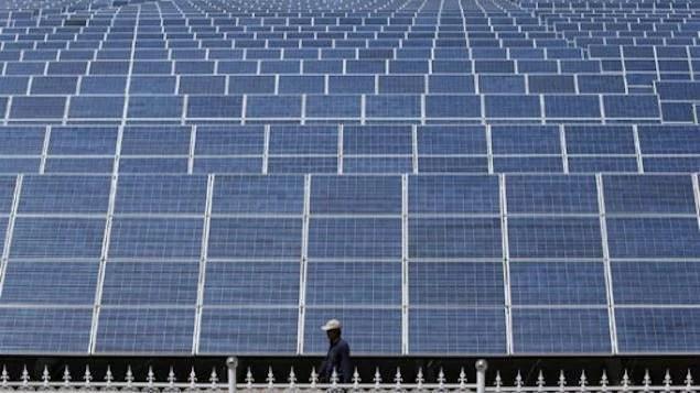 Mercado de energia solar está entre os mais promissores no Brasil