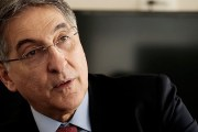 Cemig procura sócios para IPO em que vai vender patrimônio público bilionário