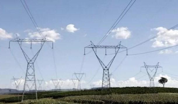 Leilões de energia começam com forte deságio de preços