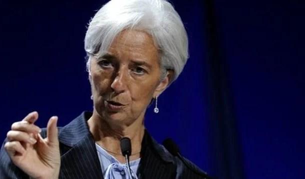Bilionários em Davos ignoram papel do Brasil após ruptura democrática