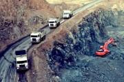 Marco civil da mineração entra na agenda do Congresso