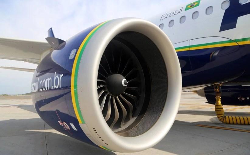 Empresa lança 20% de desconto na compra das passagens aéreas