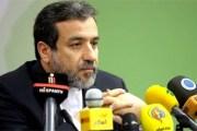 Irã recusa negociar acordo mesmo sob risco de novas sanções dos EUA