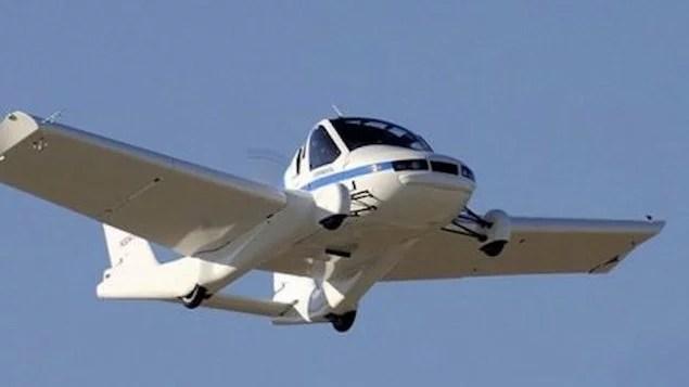 Airbus vê protótipo de 'carro voador' pronto até o fim do ano