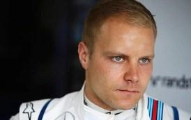Bottas pode ser tão rápido quanto Rosberg na Mercedes, diz Lauda