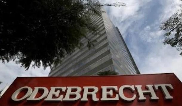 Colômbia prende ex-vice-ministro suspeito de receber propina da Odebrecht