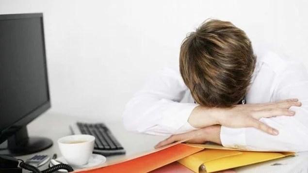 Estudo vincula efeito do estresse no cérebro a males cardíacos