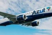 Promoção deste fim de semana garante passagens aéreas a partir de R$ 63,90