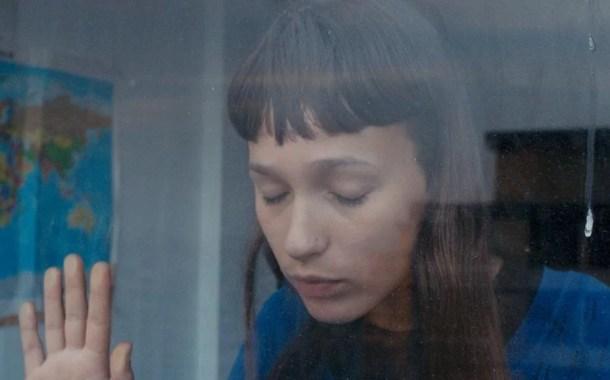 Filme mostra, em Berlim, a crise portuguesa