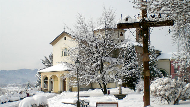 Nova avalanche volta a causar fatalidade no Norte da Itália
