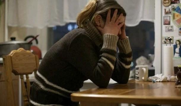 Depressão afeta mais de 300 milhões de pessoas, segundo OMS