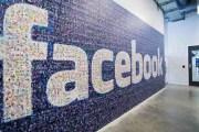 Facebook alerta contra reversão de pensamento globalizado