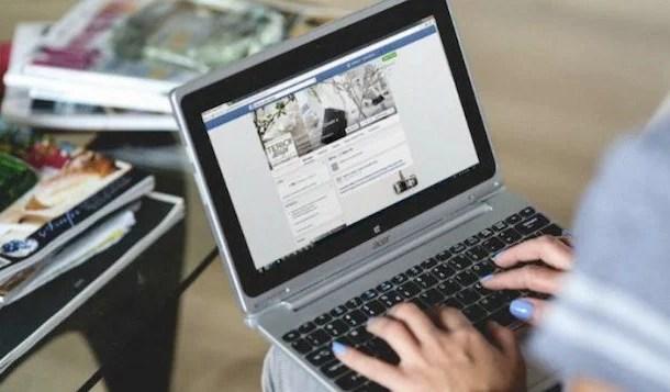 França: Facebook, Google e empresas de mídia lançam iniciativa para combater notícias falsas