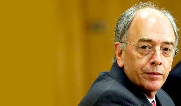 Petrobras está em dúvida se entrega tudo ou apenas uma parte do petróleo nacional