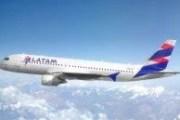 Passagens aéreas a partir R$ 63 nas promoções deste fim de semana