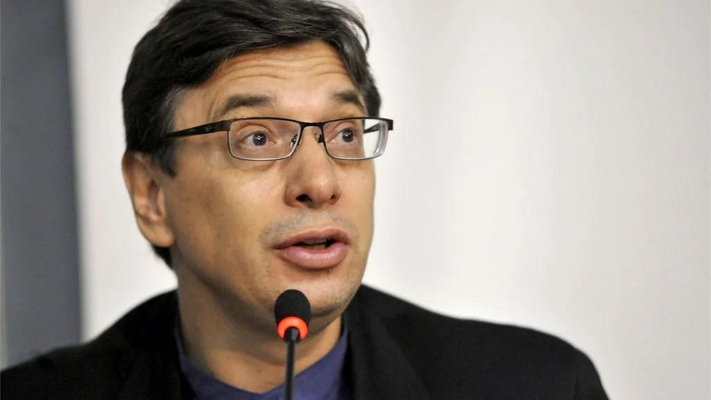 O economista Marcio Pochmann não vê as eleições de 2018 como um fato consumado no cenário político brasileiro