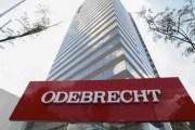 TSE cobra investigação de vazamentos da Odebrecht