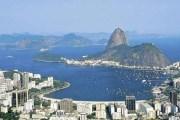Rio é candidata a sediar o Americas Master Games 2020