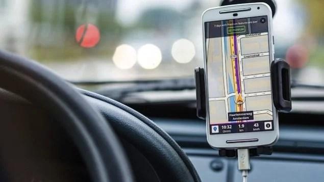 Aplicativo de transporte Yet Go marca para maio oferta de serviço no Rio
