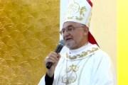 Parcela da Igreja Católica apoia a greve geral contra governo Temer