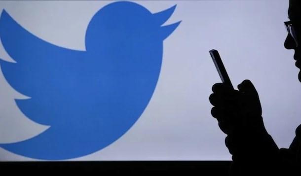 Twitter cria versão 'Lite' para usuários com pacotes menores de dados