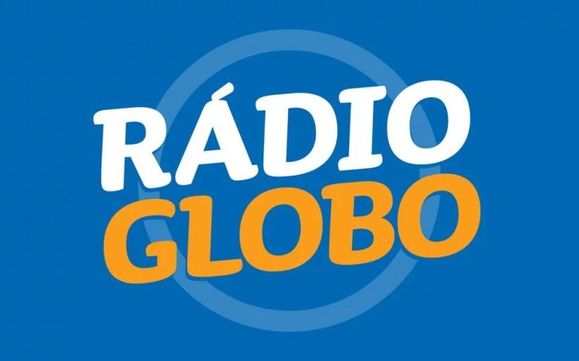 Na contramão da ilegalidade instituída, Rádio Globo investe em programação