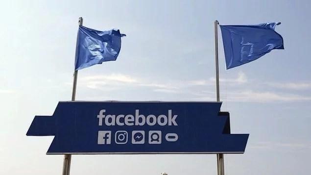 Facebook está em negociações com Hollywood para produção de programas de TV