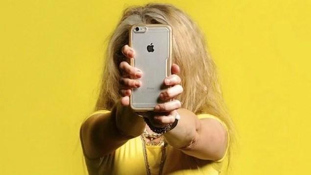 Apple não consegue encerrar processo judicial sobre 'quebra' do FaceTime