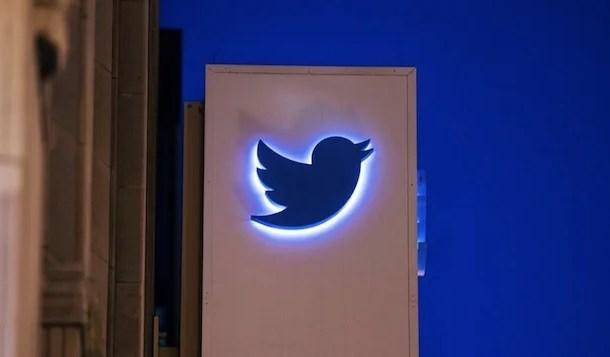 EUA: Twitter se reunirá com comitê do Senado sobre investigação de eleições