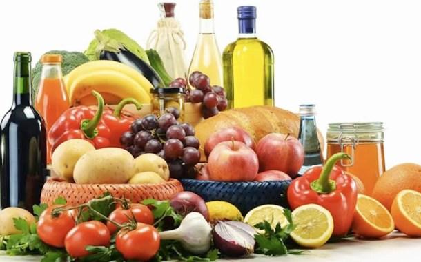 Confira dicas para ter uma alimentação mais saudável
