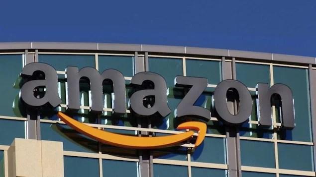 Amazon recebe ofertas bilionárias de incentivos fiscais para sede nos EUA