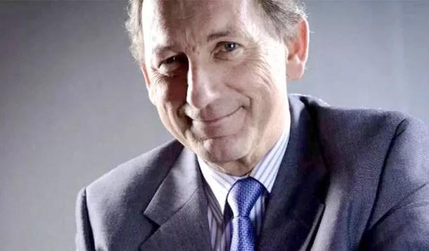 Temer encontra presidente da Nestlé e negocia venda do Aquífero Guarani