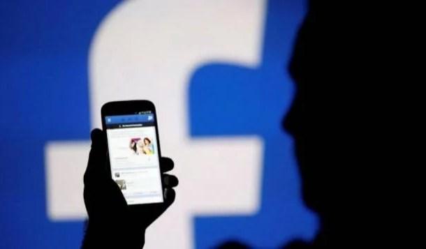 Facebook afirma que não pode garantir que mídias sociais sejam boas para a democracia