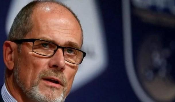 Ligas europeias se opõem a planos de expansão de Copae Mundial de Clubes