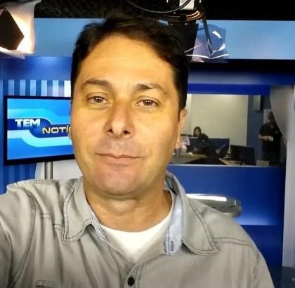 Sandro Zeppi-TV Tem