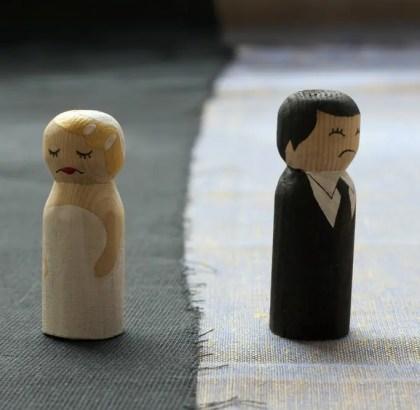 DivórcioDivórciosSeeparaçãoCasamentoSeparação dicasdicas de Divórcio