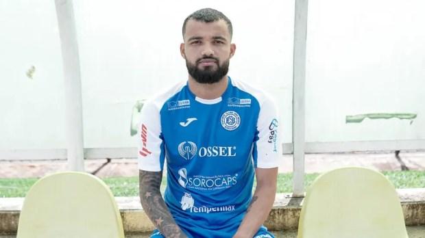 São Bento- Paulistão-São Bento 2021