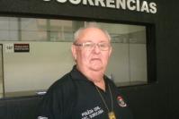 Delegado Delegado José de Arruda Madureira Junior