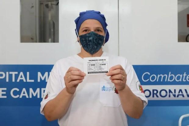 VacinaçãoItuSorocabaCovid19